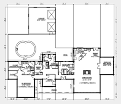 Browse Floor Plans